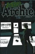 Afterlife With Archie (2013) 1LSC