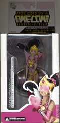 Ame-Comi 9-in. Action Figure Heroine Series (2012 DC) ITEM#1