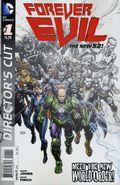 Forever Evil (2013) Directors Cut 1