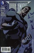 Legends of the Dark Knight (2012 DC) 13