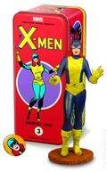 Classic Marvel Character Statue X-Men (2013 Dark Horse/Marvel) ITEM#3