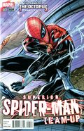 Superior Spider-Man Team-Up Special (2013) 1B