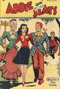 Abbie an' Slats (1948) 4