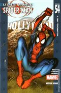 Ultimate Spider-Man (2000) 54DVDPROMO
