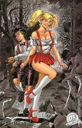 Grimm Fairy Tales (2005) 3ADF