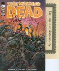 Walking Dead (2003 Image) 100F-DFADLARD