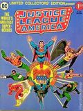 Justice League of America (1976) DC Treasury Edition C-46