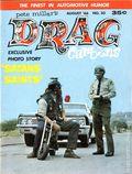 Drag Cartoons (1963) Pete Millar 30