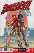 Daredevil Dark Nights (2013) 6