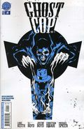 Ghost Cop (2013 Antarctic Press) 1