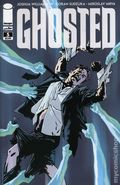 Ghosted (2013 Image) 5
