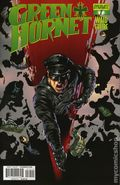 Green Hornet (2013 Dynamite Entertainment) 2nd Series 7B