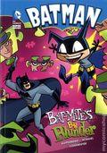 DC Super Heroes Batman: Bat-Mite's Big Blunder SC (2013) 1-1ST