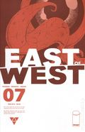 East of West (2013 Image) 7