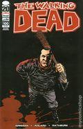 Walking Dead (2003 Image) 100J-2ND