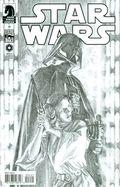 Star Wars (2012 Dark Horse 2nd Series) 4B