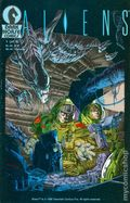 Aliens (1988) 3rd Printing 1