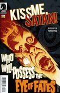 Kiss Me Satan (2013) 3