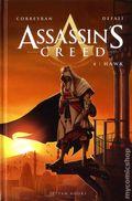 Assassin's Creed HC (2012- Titan Books) 4-1ST