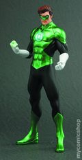 DC Comics The New 52 Green Lantern Statue (2013 ArtFX) ITEM#1