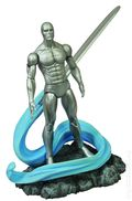 Marvel Select: Silver Surfer Special Collector Edition Action Figure (2013) ITEM#1