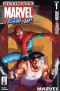 Ultimate Marvel Team-Up (2001) 1MADENGINE