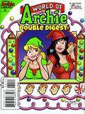 World of Archie Double Digest (2010 Archie) 34