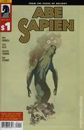 Abe Sapien (2013 Dark Horse) 1 For 1 1