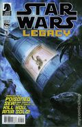 Star Wars Legacy 2 (2013 Dark Horse) 9