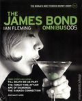James Bond Omnibus TPB (2009 The Movie Collection) 5-1ST