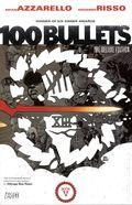 100 Bullets HC (2011-2013 DC/Vertigo) Deluxe Edition 5-1ST