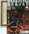 Daredevil Reborn (2011 Marvel) 1-DFROMITA