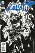 Detective Comics (2011 2nd Series) 26B