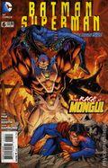 Batman Superman (2013 DC) 6A