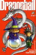 Dragon Ball TPB (2013 Viz 3-in-1) 7-9-1ST