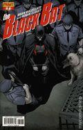 Black Bat (2013 Dynamite) 7B