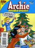 Archie's Double Digest (1982) 246