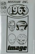 1963 (1993) 1PLATINUM