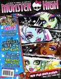 Monster High Magazine (2012) 5