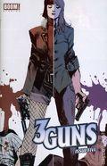 3 Guns (2013 Boom) 5