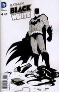 Batman Black and White (2013) 4