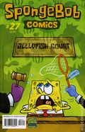 Spongebob Comics (2011 United Plankton Pictures) 27