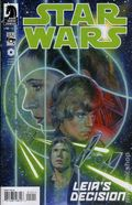 Star Wars (2012 Dark Horse 2nd Series) 12