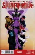 Superior Foes of Spider-Man (2013) 6