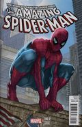 Amazing Spider-Man (1998 2nd Series) 700.2B