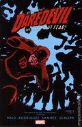 Daredevil HC (2012-2014 Marvel) By Mark Waid 6-1ST