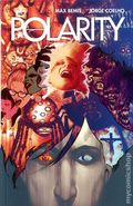 Polarity TPB (2013 Boom) 1-1ST