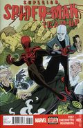 Superior Spider-Man Team-Up (2013) 7