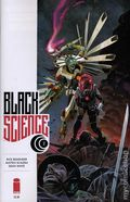 Black Science (2013 Image) 2A