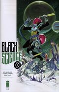 Black Science (2013 Image) 2B